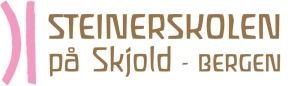 steinerskolen_logo_skisse6.jpg