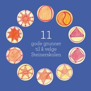 11godegrunner-1